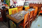 201412泰國清邁-幸運餐廳:幸運餐廳01.jpg