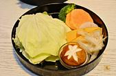 201505台中-梨子咖啡館 崇德店:梨子咖啡館09.jpg