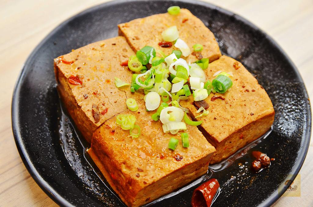 201610台中-禾味涮涮鍋:禾味涮涮鍋29.jpg