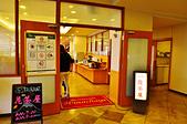 201611日本東京-Rounte INN河口湖飯店:日本東京RounteINN河口湖飯店52.jpg