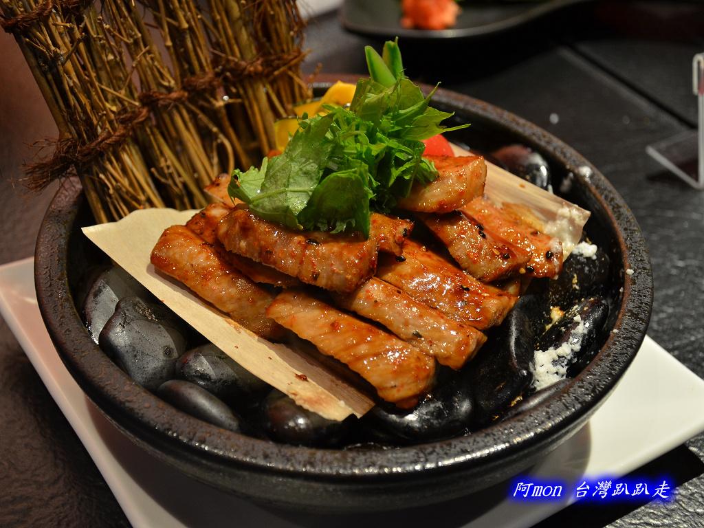 201206台中-藝奇新日本料理:藝奇04.jpg