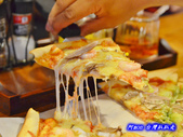 201306台中-PISA PIZZA:Pisa pizza14.jpg