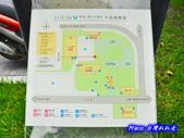 201405南投-工藝研究中心:南投工藝研究發展中心03.jpg