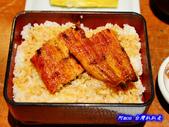 201404日本-大阪魚伊鰻魚飯:魚伊鰻魚飯20.jpg