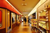 201510日本東京-上野東金屋:日本東京上野東京屋飯店03.jpg