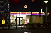 201605日本名古屋-VIAINN飯店新幹線口:日本名古屋VININN新幹線口38.jpg