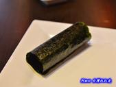 201307台中-伊合米壽司:伊合米36.jpg