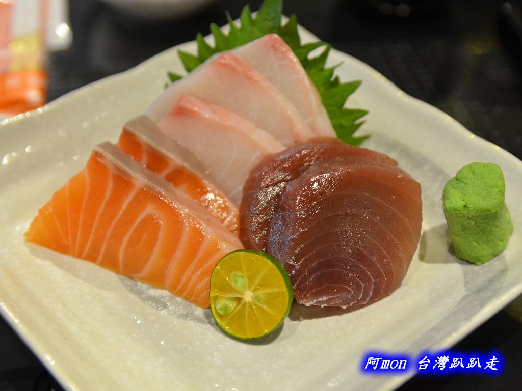 201307台北-魚小町:魚小町03.jpg