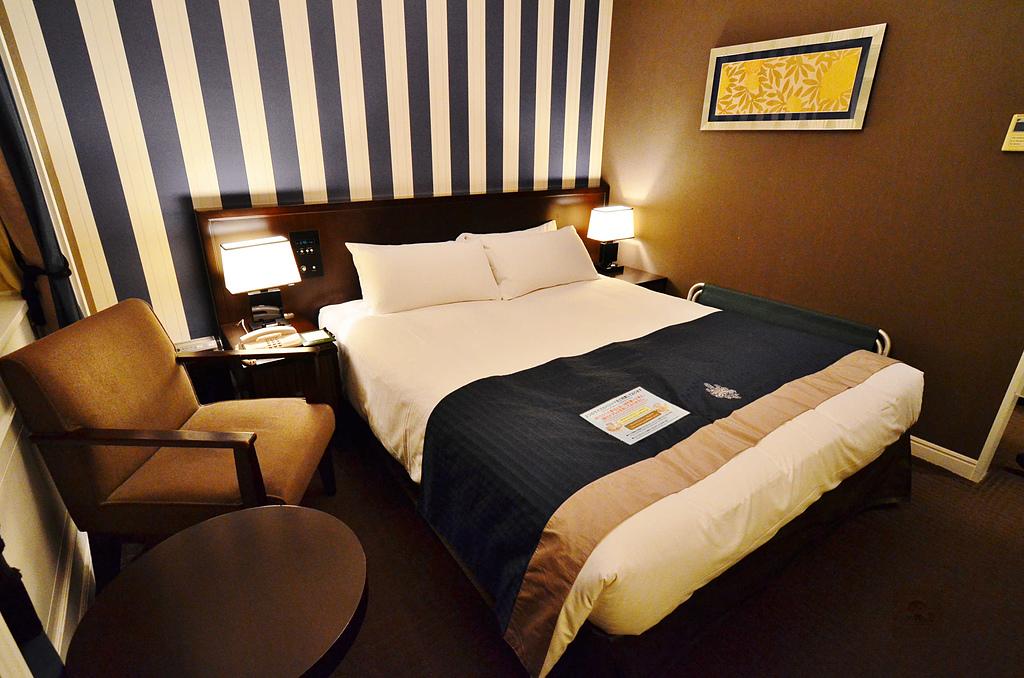 201409日本-京都蒙特利飯店:日本京都蒙特利飯店27.jpg