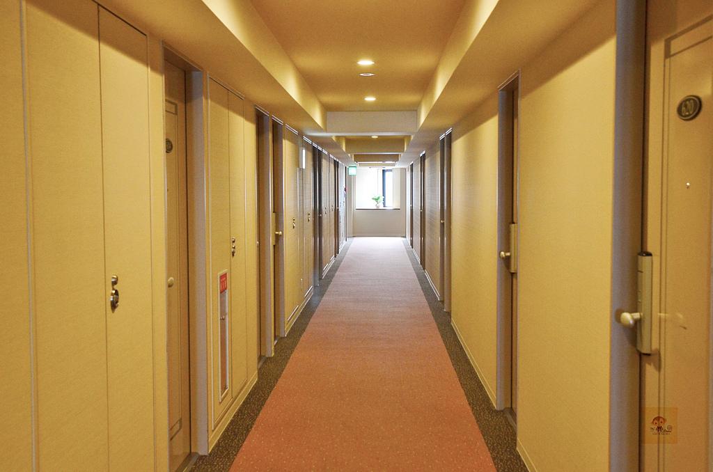 201504日本函館-路線飯店:日本函館路線飯店14.jpg