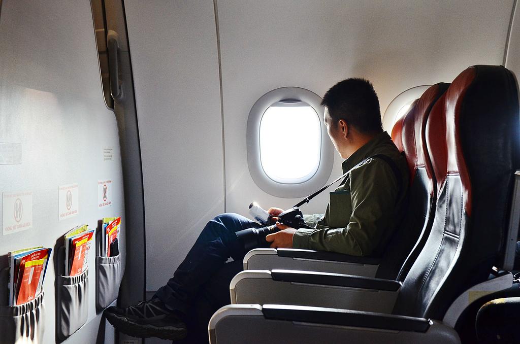 201705越南-越捷國際線去:越捷航空國際線37.jpg