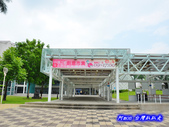 201405南投-工藝研究中心:南投工藝研究發展中心18.jpg