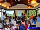 201408宜蘭-藏酒酒莊:藏酒酒莊06.jpg