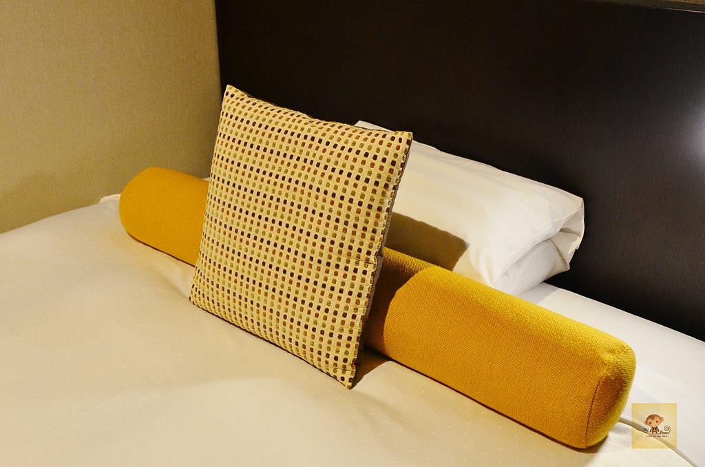 201510日本仙台-華盛頓飯店:仙台華盛頓飯店08.jpg