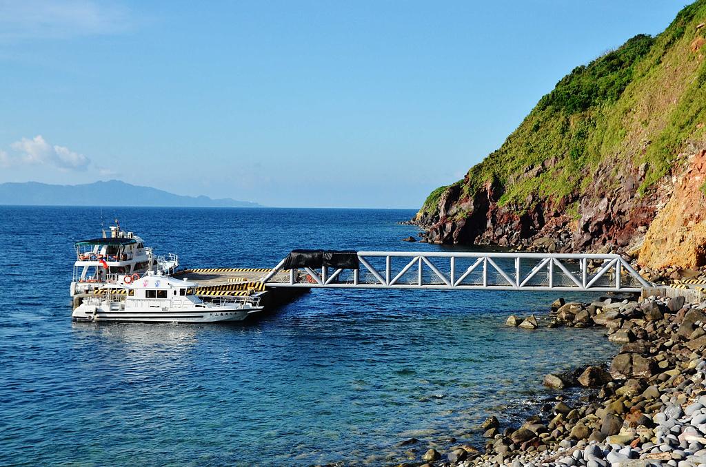 201608宜蘭-龜山島:龜山島一日遊62.jpg