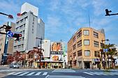 201511日本長野-太陽道飯店:日本長野太陽道飯店61.jpg