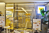 201704日本大阪-難波燦路都飯店:大阪難波燦路都飯店20.jpg
