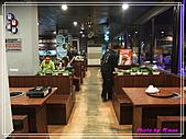 201102八集屋日式燒烤吃到飽:八集屋101.jpg