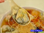 201308嘉義-祥發海鮮餐廳:祥發海鮮餐廳08.jpg