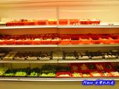 201312新北-花椒記火鍋吃到飽:花椒記火鍋吃到飽10.jpg