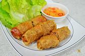 201503台中-中南半島越南料理:中南半島13.jpg