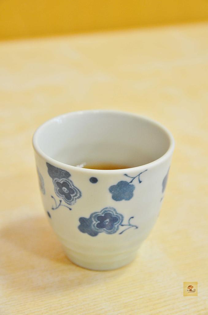201505日本函館-惠比壽食堂:函館惠比壽食堂2.jpg