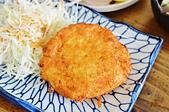 201606日本大分-魚市魚座:日本大分魚市魚座21.jpg