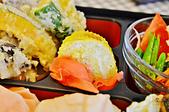201702台中-日富割烹日本料理:日富割烹日本料理新店19.jpg