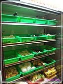 201102八集屋日式燒烤吃到飽:八集屋118.jpg