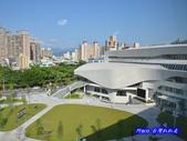 201205台中-國立台中圖書館:國中圖51.jpg
