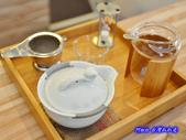 201303台中-DOUZI咖啡:DOUZI13.jpg