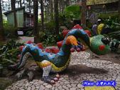 201310南投-溪頭明山森林會館:明山森林會館36.jpg