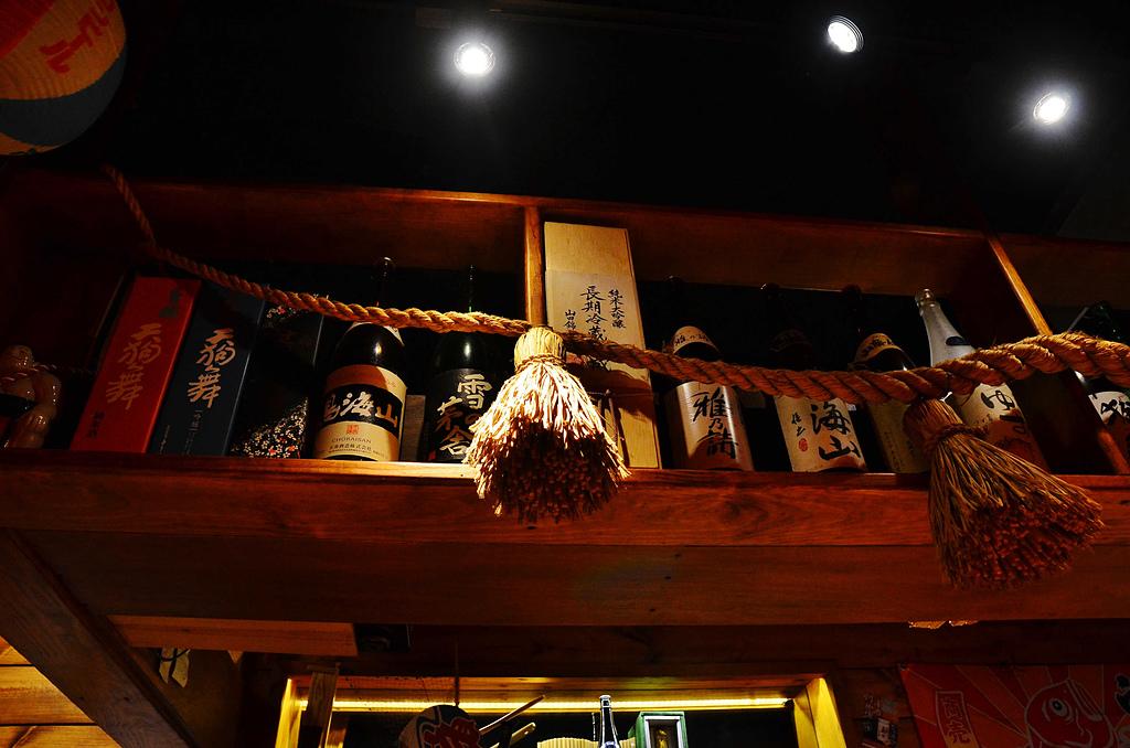 201410台北-健一食堂:健一食堂14.jpg