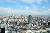 201409日本大阪-萬豪都飯店:大阪萬豪都飯店55.jpg
