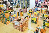 201510台北-麥坎納鞋子特賣會:麥肯納53.jpg