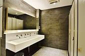 201603台北-米尼旅店:米尼旅店078.jpg