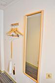 201605日本松本-CABIN頂級飯店:日本松本CABIN頂級飯店09.jpg