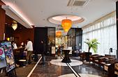 201604日本富山-APA VILLA飯店富山站前:日本富山APA villa飯店富山站前26.jpg