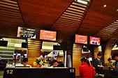 201705越南-越捷國際線去:越捷航空國際線04.jpg
