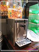 201102八集屋日式燒烤吃到飽:八集屋116.jpg