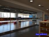 201205台中-國立台中圖書館:國中圖46.jpg