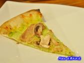 201306台中-PISA PIZZA:Pisa pizza18.jpg