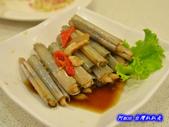 201308嘉義-祥發海鮮餐廳:祥發海鮮餐廳09.jpg