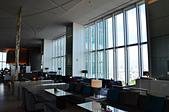 201409日本大阪-萬豪都飯店:大阪萬豪都飯店42.jpg