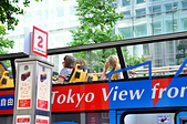 201505日本東京-skybus觀光巴士:觀光巴士15.jpg