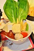 201505台中-梨子咖啡館 崇德店:梨子咖啡館71.jpg
