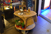 201506台北-pond cafe burger:PONDBURGERCAFE30.jpg