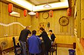 201511台中-り味館:り味館57.jpg