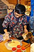 201601台中-幸花明太子烤餅:逢甲明太子烤餅30.jpg