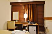201604日本名古屋-UNIZO INN榮飯店:日本名古屋UNIZOINN榮16.jpg